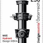 MKE – 消防栓