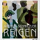 100 Ans Du Règne De Schnitzler À Vienne