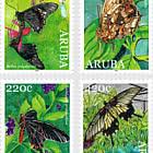 Butterflies 2020