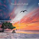 Fofoti - Tourisme