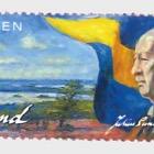 Julius Sundblom 150 Anni