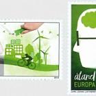 Europa 2016 - Pensez vert