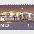 -Post Terminal-2002