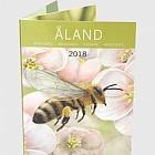 2018 Euro Coin Set, Finland - Aland