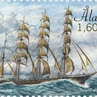 Sailing Ships - Parma
