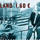 80 ° Anniversario Dell'Avventura Atlantica di Ålander Uno Ekblom