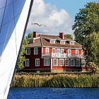 My Aland - Lasse Holm's
