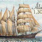 Sailing Ships Mozart & Viking