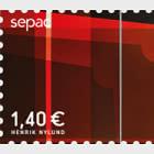 Sepac 2020 - Artwork