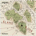 SEPAC 2021 - Cartes Historiques