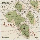 SEPAC - Historical Maps