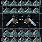 Meteorologia Satellitare