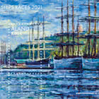 The Tall Ships Races 2021