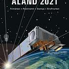 Año Completo 2021