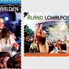 Popular Music Festivals
