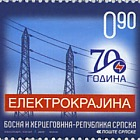 70 Years of Elektrokrajina