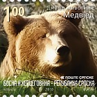 Wild Animals 2010 - Bear