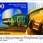 60 Ans de Conseil de l'Europe ET 50 Ans de Cour Européenne des droits de l'homme