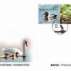Fauna - Birds of Bardaca 2011