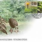European Nature Protection