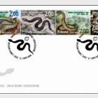 Fauna 2012