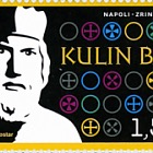 850th Birth Anniversary of the Kulin Ban