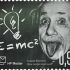 2016 - 100th Anniversary of Albert Einstein's General Theory of Relativity