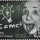 100th Anniversary of Albert Einstein's General Theory of Relativity