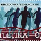 International Day of Sports for Development & Peace- Athletics