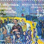 100th Anniversary of Rescuing the Starving Children of Herzegovina