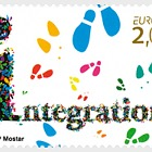 Europa 2006 - Integration of Immigrants