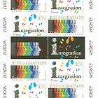 Europa 2006 - Integration of Immigrants
