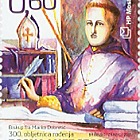 Bishop Friar Marko Dobretic - 300th Birth Anniversary