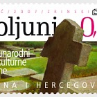 International Cultural Heritage Day - Boljuni