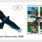 Fauna 2008 - The Birds of Hutovo Blato 2008