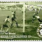 60 Years of Football Club Siroki Brijeg