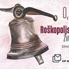 Bell from Rosko Polje
