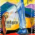 Medugorje 2018