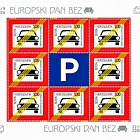 2006 European Car Free Day