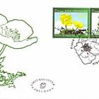 Flora 2006