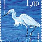 Fauna 2005