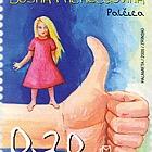 2005 Fairy Tales - Hans C. Andersen & Ivana B. Mazuranic