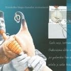 Ethno Treasures 2005 - Folk Instruments