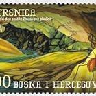 2005 World Environment Day - Vjetrenica