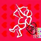 Valentine's Day 2004