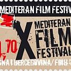 2009 - 10th Mediterranean Film Festival