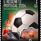 European Football Championship Portugal 2004
