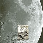 35th Anniversary of the Flight to the Moon
