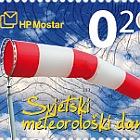2011 World Meteorological Day