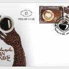 2018 International Coffee Day